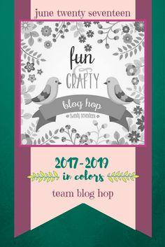 June Blog Hop Pinnab