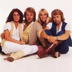 1114abba.png (433×433)