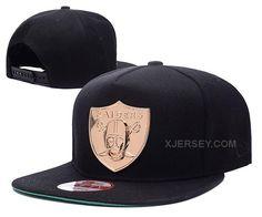 http://www.xjersey.com/raiders-black-new-era-cap-sd3.html RAIDERS BLACK NEW ERA CAP SD3 Only $24.00 , Free Shipping!
