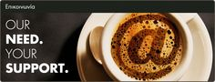 Mikel Coffee Company, contact us