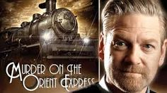 Watch Full Murder on the Orient Express - Free Download HD Version, Free Streaming, Watch Full Movie