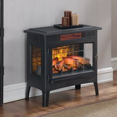 84 best duraflame electric fireplace images duraflame electric rh pinterest com