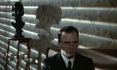 the conformist movie - Google Search