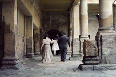 wedding-photography-lee-niel-bath-roman-baths-bath-wedding-photography