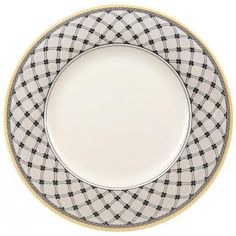 Villeroy and Boch Audun Promenade Dinner Plate for sale online Country Scenes, Villeroy, French Countryside, Motif Floral, Salad Plates, China Porcelain, Porcelain Dinnerware, Decoration, Dinner Plates