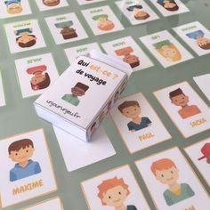 board games for kids printable Preschool Board Games, Educational Board Games, Board Games For Kids, Kids Board, Halloween Activities For Kids, Summer Activities For Kids, Diy For Kids, Crafts For Kids, Printable Board Games