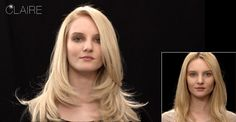 Ultrablond Reviews - Wonderful makeovers