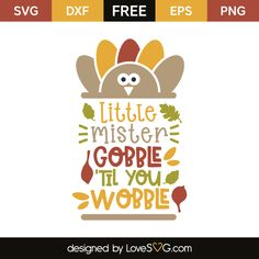 November JPEG Sihouette Cameo fall thanksgiving Give Thanks Autumn Branch Cut File Vector leaf PNG acorn autumn Cricut SVG