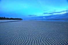 Santa Fe, Bantayan Island. Photo by MalNino, via Flickr.