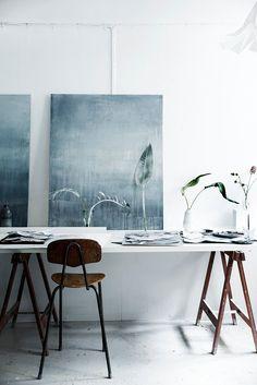 Interieurs von Tia Borgsmith   Lilaliv
