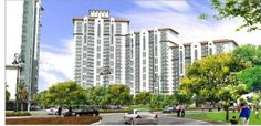 DLF Limited is one of the best real estate developers in India. We assist you to purchase DLF New Launch Project and DLF Resale Flats in Gurgaon at the affordable price.