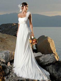 nice 74 Best Inspiring Sequin Wedding Dress Ideas  https://viscawedding.com/2017/06/07/74-best-inspiring-sequin-wedding-dress-ideas/