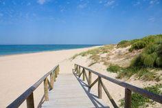 En el Apartahotel La Espadaña tendrás la posibilidad de sentirte como en casa a escasos cien metros de la playa. Este hotel, situado en uno de los lugares con más encanto de Rota, pone a tu disposición cuarenta apartamentos totalmente equipados para que disfrutes de una experiencia única.