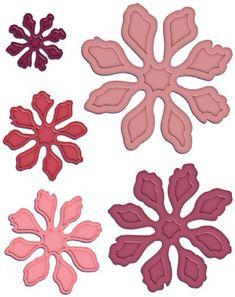 Heartfelt Creations Cut & Emboss Dies By Spellbinder's-Tattered Blossoms Heartfelt Creations http://www.amazon.com/dp/B0081D4JWS/ref=cm_sw_r_pi_dp_72.Pub13RND0J