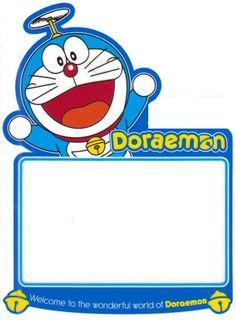 Party Wallpaper Bday Ideas For 2019 Doraemon Wallpapers, Cute Wallpapers, Keroppi Wallpaper, Free Invitation Cards, Hug Gif, Wallpaper Wa, Party Outfits For Women, Doraemon Cartoon, Anime Fnaf
