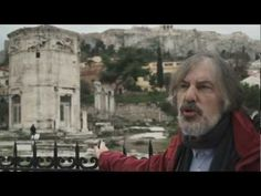 M Report - Ιχνηλατώντας την Αθήνα - YouTube Talk To Me, Athens, Youtube, Fictional Characters, Fantasy Characters, Youtubers, Athens Greece, Youtube Movies