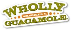 FREE Wholly Guacamole Product Coupon on http://www.icravefreebies.com/