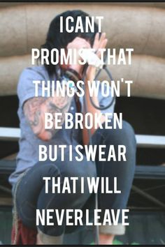 This quote means so much to me, defs getting it in ink!