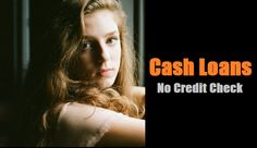 Easy Steps To Get Cash Loans Long Term With No Hassle! . Read more - https://medium.com/@maudeangileque/easy-steps-to-get-cash-loans-long-term-with-no-hassle-4d15055a3fc9