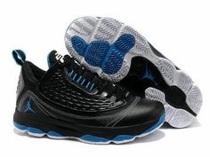 fbbbfc9b996 Jordan CP3 6 AE Black Neo Turquoise White Shoes are cheap sale on our store.