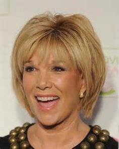 Image detail for -short-hair-styles-for-women-with-thin-hair.jpg