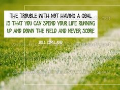 Having A Goal Life Run, Inspirational, Goals, Running, Keep Running, Why I Run