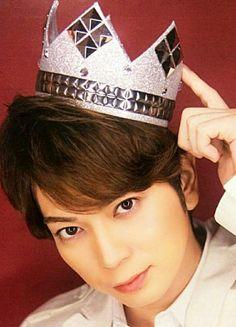MatsuJun Japanese Boy, Japanese Beauty, Jun Matsumoto, Hong Ki, Song Joong, Park Seo Joon, Park Hyung, Park Bo Gum, How To Look Handsome