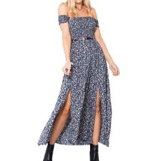 Be effective with this product Summer 2016 Plus ... and stop doubting yourself, see it on Costbuys http://www.costbuys.com/products/summer-2016-plus-size-vintage-women-summer-off-shoulder-print-sexy-dress-club-party-pleated-dresses-open-split-maxi-long-dress?utm_campaign=social_autopilot&utm_source=pin&utm_medium=pin