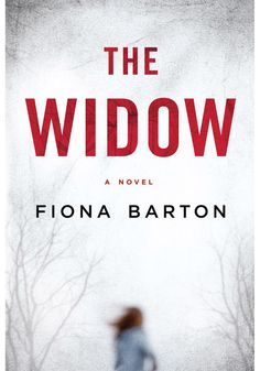 """This twisty tale opens with a mesmerizing if unreliable narrator—Jean Taylor, the seemingly naïve widow of a criminal. Jean's former husband, Glen, enjoyed what she calls """"nonsense""""—i.e., online child porn. But when Kate Waters, a tabloid reporter, manipulates Jean into giving an exclusive interview, a more complicated picture of their marriage emerges."""