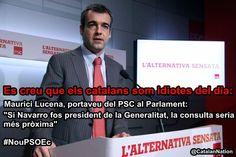 Maurici Lucena