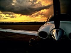 (C) Cirrus Aircraft
