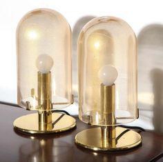 Pine cone lamps   Warisan Lighting