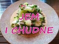 Dieta Okinawa, Guacamole, Food And Drink, Mexican, Health, Ethnic Recipes, Cud, Fitness, Wabi Sabi