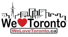 VIEW THOUSANDS OF CONDOS-HOUSES-LOFTS *MLS® SEARCH - City of Toronto Real Estate Services - Kijiji City of Toronto Canada.