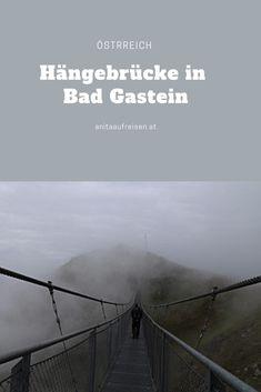 Bad Gastein, Salzburg, Austria, Desktop Screenshot, Places, Holiday, Travelling, Inspiration, Viajes