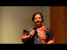 Karaoke BSAH Saroj - Dinesh Vora