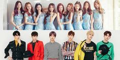 Gugudan recalls the advice given by their senior artists in Jellyfish Entertainment | http://www.allkpop.com/article/2016/06/gugudan-recalls-the-advice-given-by-their-senior-artists-in-jellyfish-entertainment