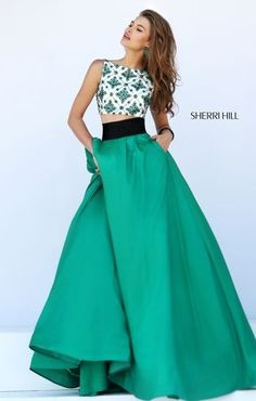 2016 by Sherri HIll