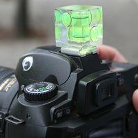 photojojo.com - Really great photo gadgets and gifts!