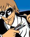 Taikalampun menetelmäoppaat Teaching Art, Cartoon, Superhero, Comics, School, Fictional Characters, Cartoons, Fantasy Characters, Comic