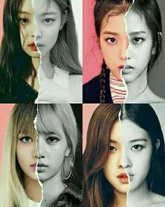 predebut blackpink vs present blackpink ~started from the bottom now they toppin~ cr: to the owner of pic blackpink BLACKPINK Jisoo Jennie Rosè Lisa jenchulichaeng blinks Kim Jennie, Kpop Girl Groups, Kpop Girls, Blank Pink, Forever Young, Black Pink Kpop, Blackpink Memes, Blackpink Photos, Blackpink And Bts