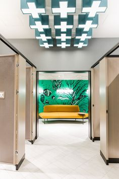80 best retail design by mckinley burkart images in 2019 rh pinterest com