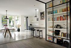 Shelving, Bookcase, Modern, Home Decor, Shelves, Trendy Tree, Decoration Home, Room Decor, Shelving Units