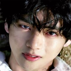 credit to on picsart for the editing Handsome Faces, Most Handsome Men, Daegu, Bts Bangtan Boy, Bts Taehyung, Hoseok Bts, Jimin Jungkook, Mixtape, V Bts Cute