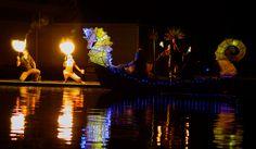 Luminata by strixboy (Fremont Arts Council Luminata autumnal equinox celebration Autumnal Equinox Celebration, Toy Storage Baskets, Pet Toys, Spring Time, Explore, Ship, Pets, Concert, Celebrities
