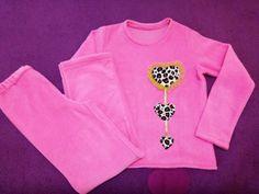 Polaroid, Graphic Sweatshirt, Sweatshirts, Sweaters, Fashion, Tela, Girls Pajamas, Women, Moda