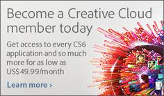 Adobe - CS2 Downloads are now free!  CS2 is still a viable tool and a good way to learn the basics!
