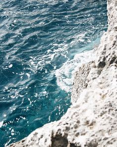 salty as fuck #photography #nature #travel #explore #photographer #beauty #spain #throwback #photooftheday #holidays #view #landscape…