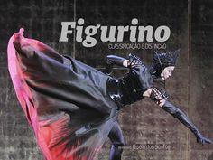 Aula 03 classificação figurino para teatro by Gica Gibanes via slideshare