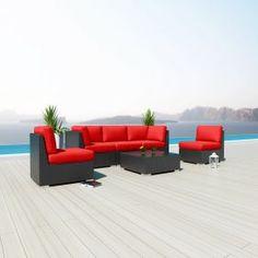 Modern Sofa Sets